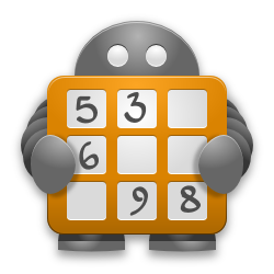 sudoku-icon-old